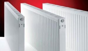 Радиаторы для обогрева помещений