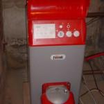 Как правильно выбрать газовый отопительный котел?