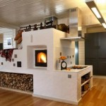 Какое отопление дачи выбрать: дровяное или электрическое?