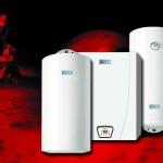 Доступная схема водяного отопления для частного дома
