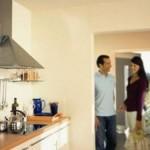 Как правильно выбрать газовый котел отопления?