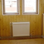Как самостоятельно провести полноценное отопление в своем доме?