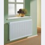 Отопление радиаторное или без радиаторов — какое выбрать?