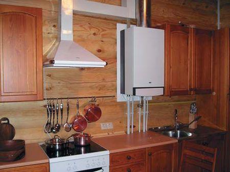 thermostat dambiance programmable chaudiere fioul devis comparatif saint nazaire cholet. Black Bedroom Furniture Sets. Home Design Ideas