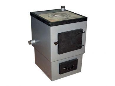 Chaudiere fioul a condensation avec production deau chaude for S bain cholet