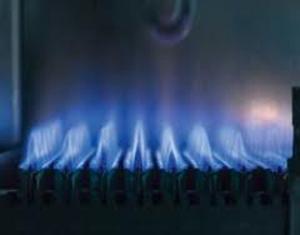 Горелки в газовых котлах