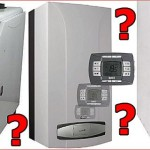 Как правильно выбрать котел отопления?