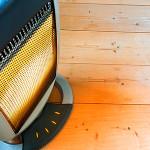 Какой выбрать электрообогреватель для дома?