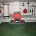 Как самостоятельно провести расчет системы отопления частного дома