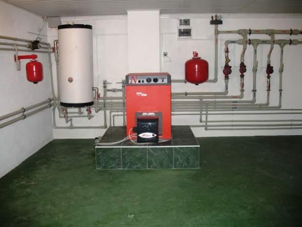 chauffage centrale chaudiere electrique champigny sur. Black Bedroom Furniture Sets. Home Design Ideas
