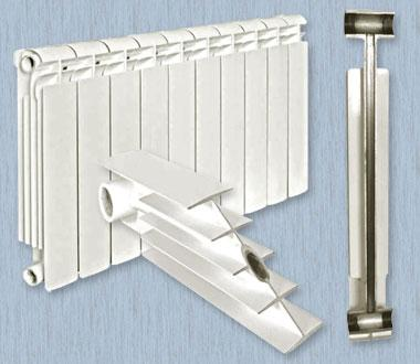 Radiateur bain dhuile marque equation prix m2 renovation villeneuve d 39 ascq montreuil saint - Symbole radiateur electrique ...
