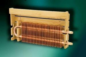 Радиаторы CLASSIC