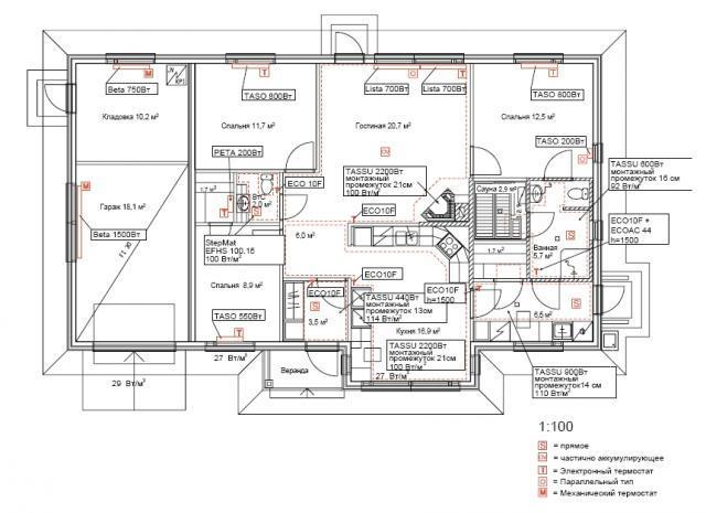 depannage radiateur electrique acova tarif artisan la seyne sur mer angers saint pierre. Black Bedroom Furniture Sets. Home Design Ideas