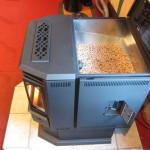 Системы воздушного отопление частного дома — плюсы и минусы