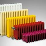 Стальной трубчатый радиатор — технические особенности и преимущественные характеристики