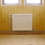 Закрытая или открытая система отопления — чему отдать предпочтение?