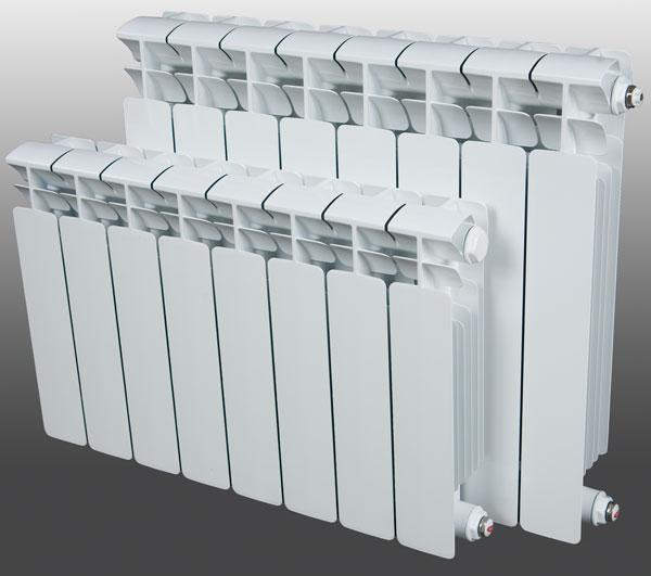 calcul de puissance radiateur finimetal exemple de devis. Black Bedroom Furniture Sets. Home Design Ideas