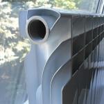 Биметаллические радиаторы отопления — технические характеристики изделий