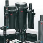 Электрокотел для отопления дома — устройство и особенности функционирования
