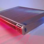 Технические особенности и преимущественные характеристики медно-алюминиевых радиаторов