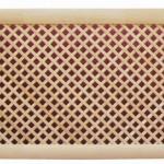 Декоративные решетки для радиаторов отопления — виды и особенности выбора
