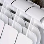 Технические характеристики алюминиевых радиаторов и  особенности их конструкции