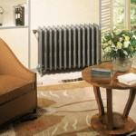 Как рассчитать количество радиаторов отопления — советы специалистов
