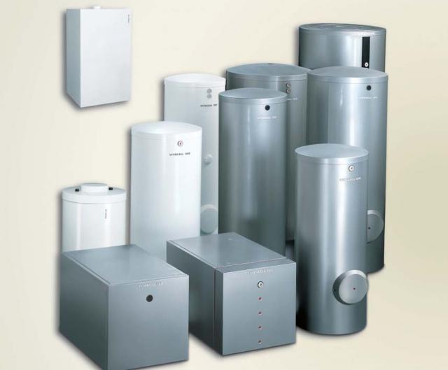 chauffage electrique ou thermopompe saint maur des fosses le tampon strasbourg prix. Black Bedroom Furniture Sets. Home Design Ideas