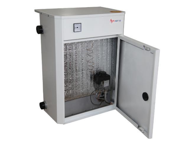 Chaudiere fioul la plus performante demande de devis gratuit saint quentin - Changer groupe de securite chaudiere gaz ...