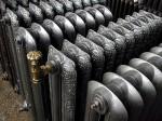 Как правильно рассчитать мощность чугунных радиаторов отопления