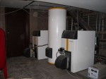 Автономный обогрев квартир как наиболее рациональное современное решение