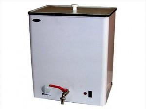 Чем примечателен наливной водонагреватель для дачи?