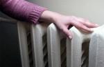 Что необходимо делать, когда отключат отопление
