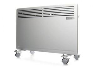 Electrolux ECH/L-1000U