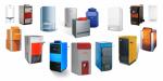Газовый котел для отопления — какую модель выбрать?