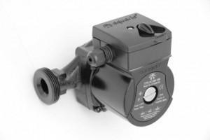 Где используется насос циркуляционный 12 вольт: сфера применения и технические преимущества