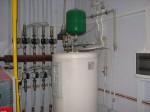 Грамотный расчёт системы отопления — залог уюта вашего дома