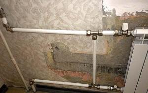 Радиаторная система