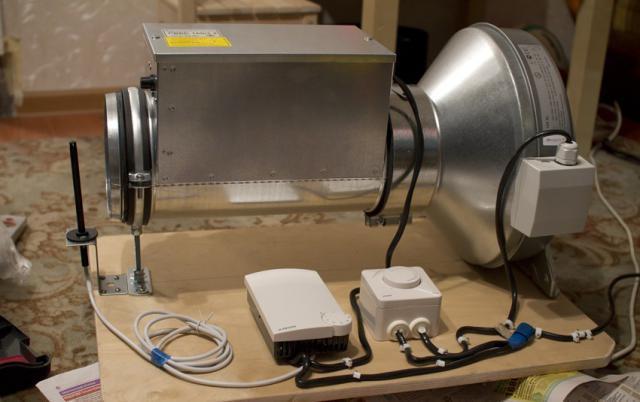 Как сделать самый простой двигатель фото 762
