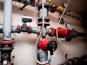 Как обойти норматив потребления тепловой энергии на отопление и сэкономить