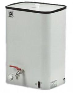 Как правильно выбрать нагреватель воды для дачи