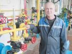 Как проходит обучение операторов газовой котельной