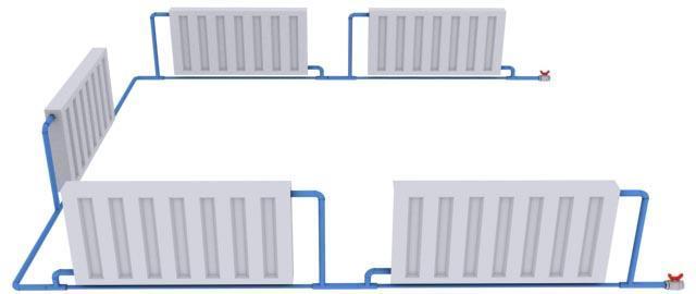 Formation depannage chaudiere greta devis travaux gratuit for Chauffage piscine 12v