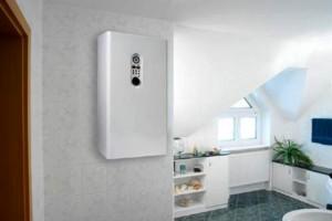 Как выбрать электрокотел для отопления дома