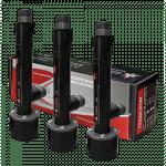 Компактный электронный котел Галан — принцип работы и преимущества использования
