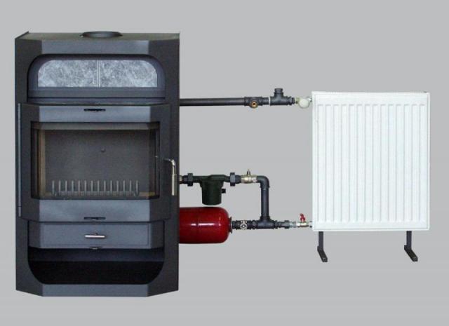 Печи с теплообменником для дома цена Пластинчатые паяные теплообменники ONDA серии S202D Великий Новгород