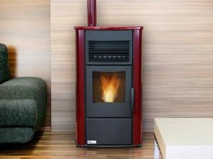 Отопительные печи длительного горения с водяным контуром для дома: выбираем подходящую конструкцию