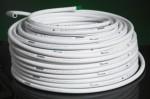 Металлопластиковые трубы для водопровода и отопления — особенности монтажа