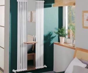 huile a chauffage joseph elie pessac rueil malmaison nice devis contrat chauffage dans un. Black Bedroom Furniture Sets. Home Design Ideas