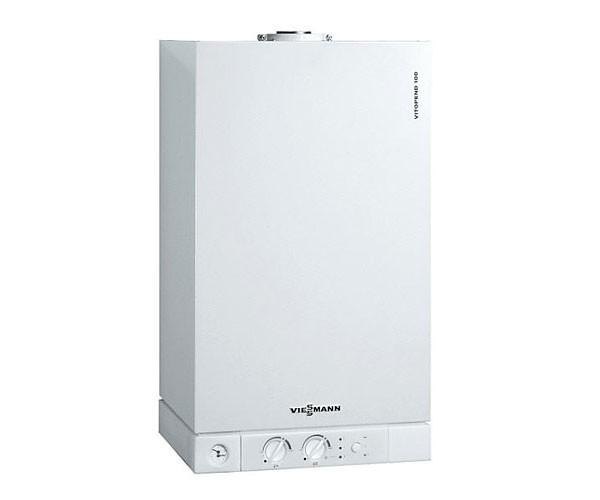 Prime a la casse chaudiere gaz de dietrich travaux for Prime leclerc chaudiere condensation